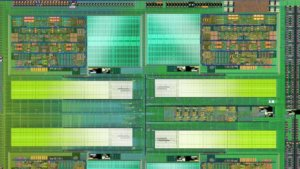 Security Flaw Detected in AMD CPUs Going Back to 2011