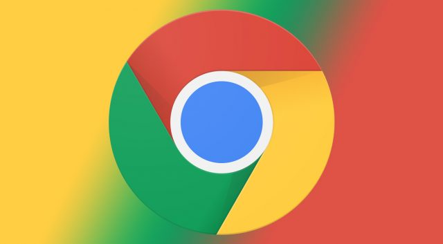 Google's Spectre Fix Increases Chrome RAM Usage by 10 Percent