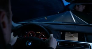 What is night vision, how does it work, and do I really need it in my next car?