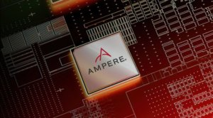 Ampere Will Launch 128-Core ARM CPUs by the End of 2021