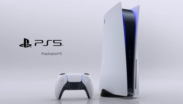 PlayStation 5 Hits Game Data Compression Ratios the Xbox Doesn't Touch