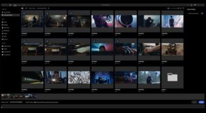 Adobe Begins a Much-Needed Overhaul of Premiere Pro's UI