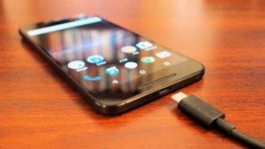 How USB Charging Works, or How to Avoid Blowing Up Your Phone
