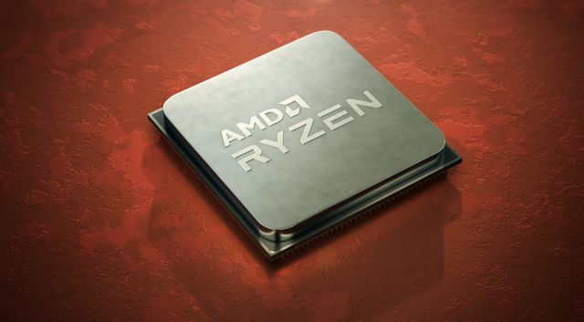 AMD's New 6-Core and 8-Core APUs Are a Bigger Deal Than They Might Seem