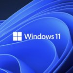 Windows 11 Will Launch on Oct. 5, but Only for Select Machines