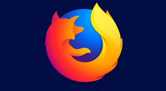 Firefox 91 Circumvents Windows Browser Default Protections