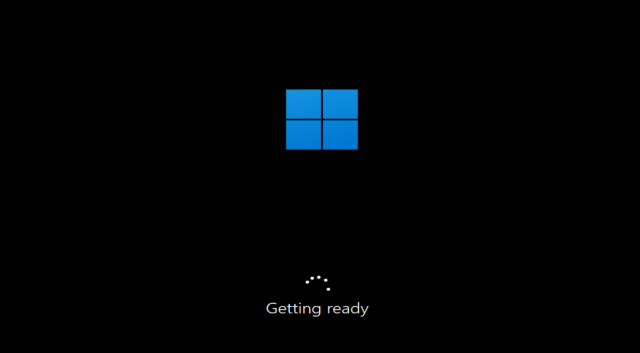 How to Install Windows 11 Home With a Local Account