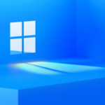 Microsoft's New Windows 11 Video Doesn't Prove Anything About Speed