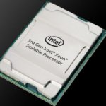 Intel Reportedly Cutting Server CPU Prices to Combat AMD