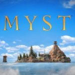 Myst-y Business: AMD's FidelityFX Super Resolution Takes on Nvidia's DLSS