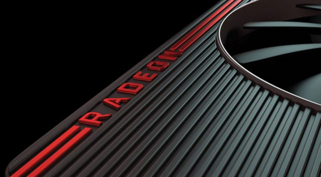 AMD's Lisa Su Expects the Chip Shortage to Continue Until at Least Mid-2022