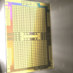 AMD Wants to Improve AI, HPC Efficiency 30x by 2025