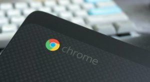 Chromebook Demand Falling as COVID Vaccination Increases