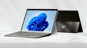 Review Roundup: Microsoft Surface Pro 8, Surface Laptop Studio, and Surface Go 3