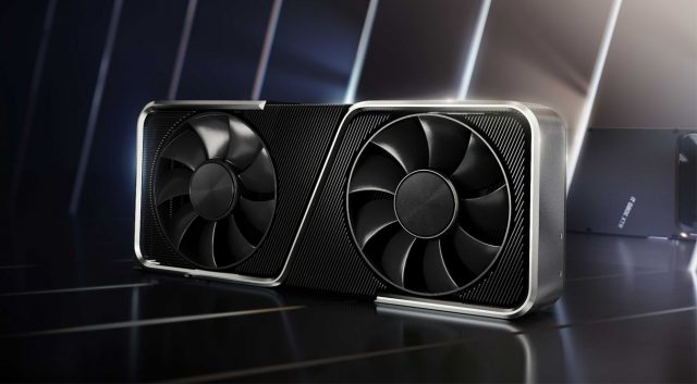 Video Cards Are Getting More Expensive Again